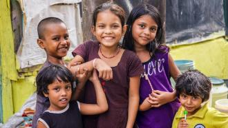 Study on adolescent well-being paints a grim picture for India | Research Matters