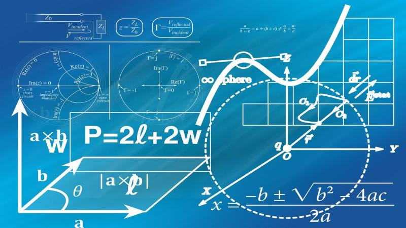 Understanding the Riemann Hypothesis—the most crucial unsolved problem in mathematics