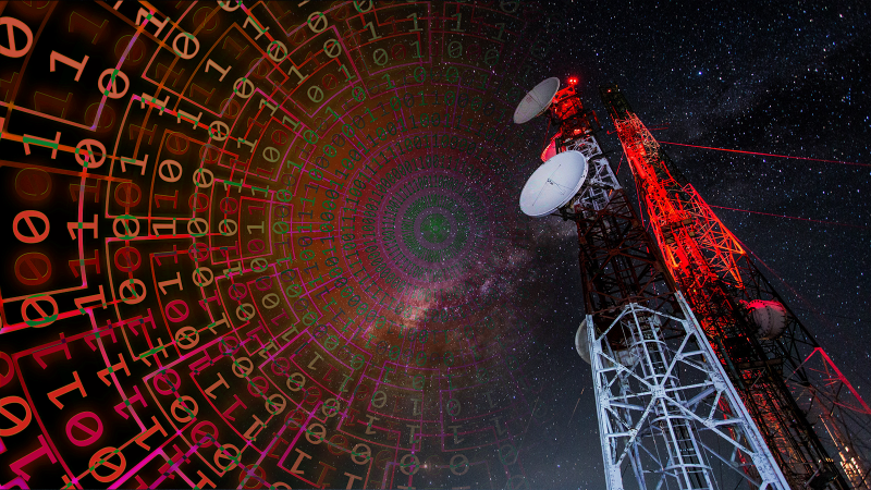 Ramping up the energy efficiency of a wirelessly powered communication network