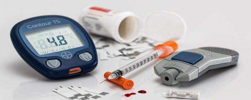 Indians managing diabetes poorly, and many remain undiagnosed, finds study