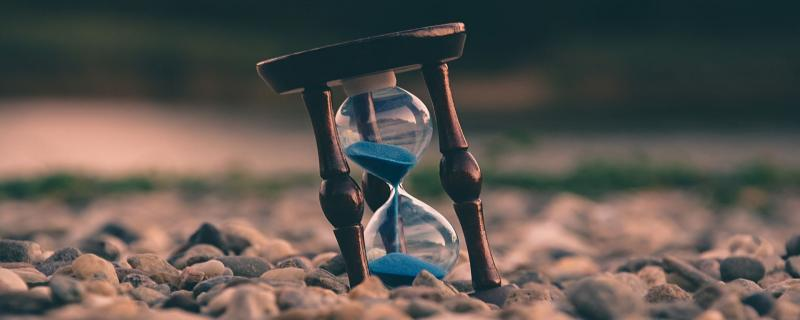 New Way to Determine Arrow of Time
