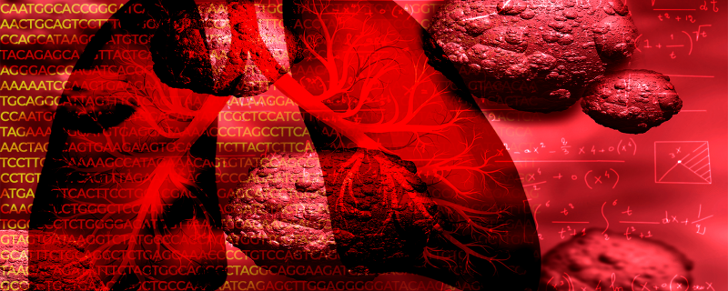Breaking the genetic code of cancer propagation